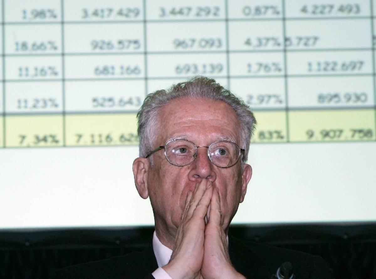 Statali, accordo sul contratto  Il governo cede ai sindacati:  aumento medio di 101 euro
