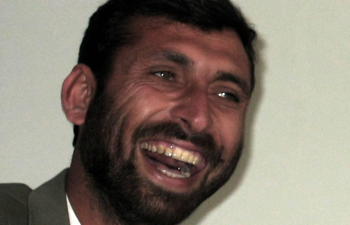 Gli 007 afghani: il mediatore di Emergency coinvolto nel rapimento. Strada: calunnie