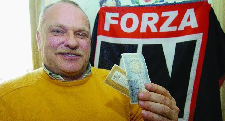 «Ecco la moneta che vale il doppio dell'euro»