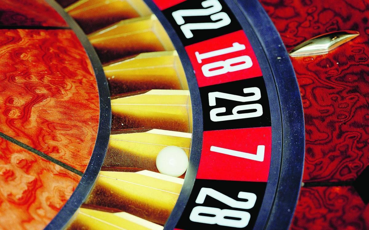 Smettere di giocare in 20 giorni. Un centro aiuta i malati d'azzardo