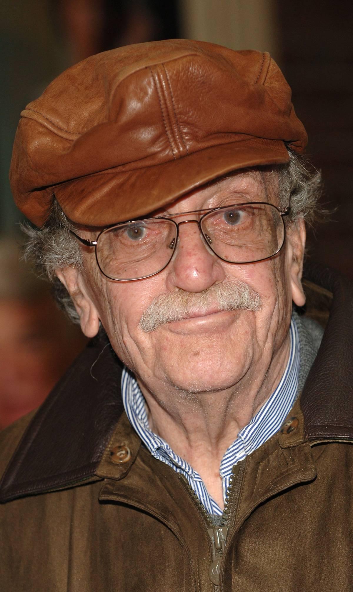"Addio a Kurt Vonnegut, il genio di ""Mattatoio 5"""