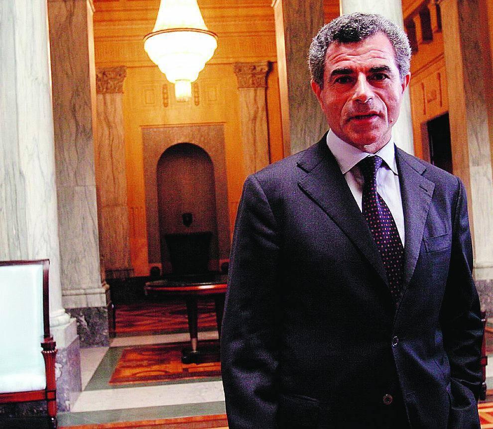 Moretti (Fs): «L'obiettivo è il pareggio operativo»