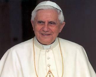 """Il libro del Papa su Gesù:  """"Se volete, criticatemi"""""""