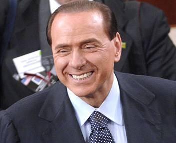 Congresso Udc: tra Berlusconi  e i centristi è scoppiata la pace