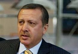 Turchia, un milione in piazza per dire no a Erdogan come presidente della Repubblica