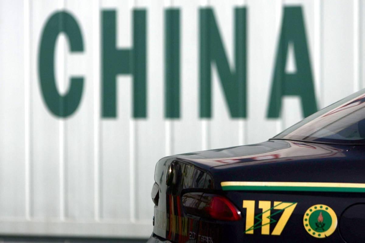 Chinatown, le città invisibili nel cuore d'Italia