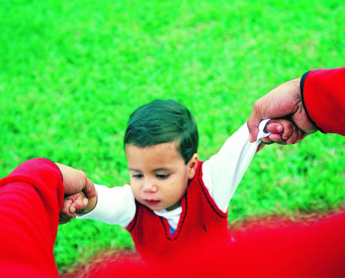 «Bambini, solo 180 affidi» Il Comune punta al raddoppio