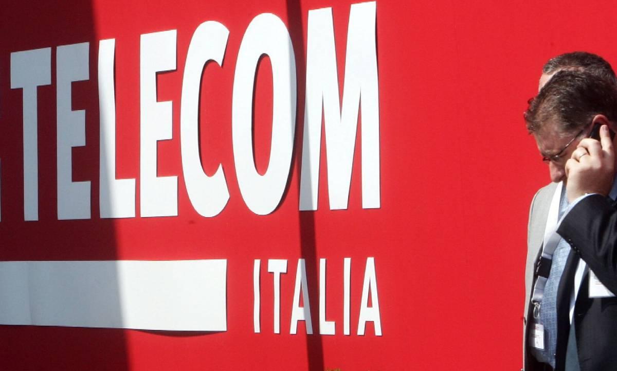 Telecom, gli Usa: troppo potere del governo nell'economia
