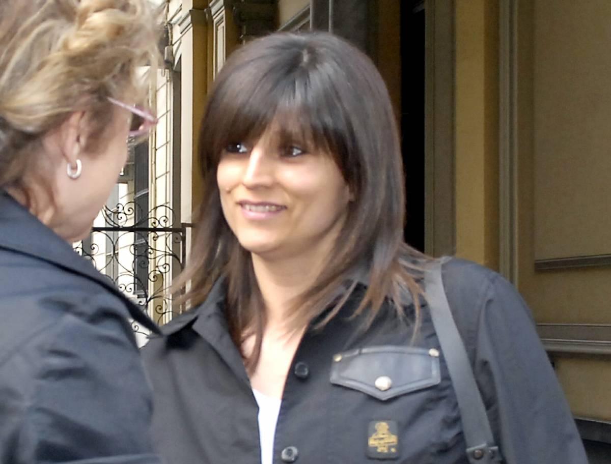 """Cogne, il pg Corsi: """"Anna Maria confessi,  tutti le vorrano bene"""". La sentenza il 27"""