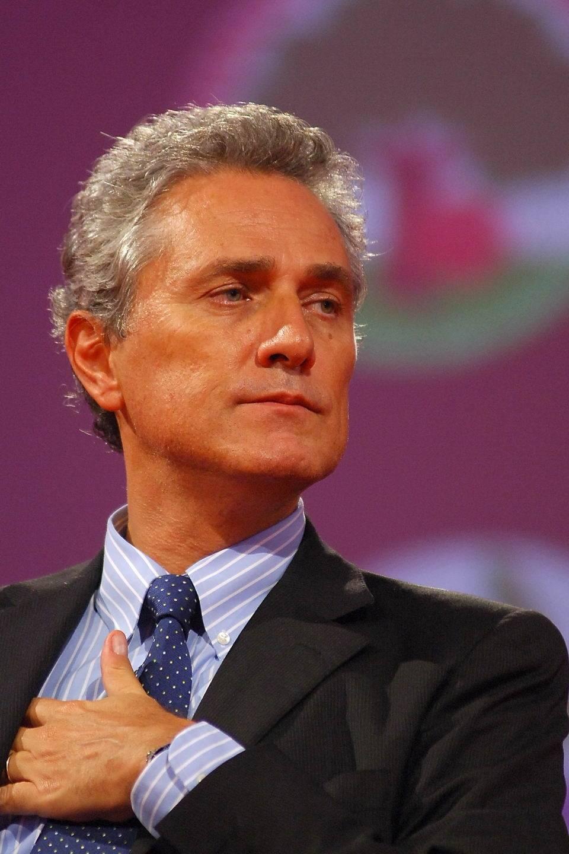 Parisi «sfiducia» Rutelli: non è molto democratico