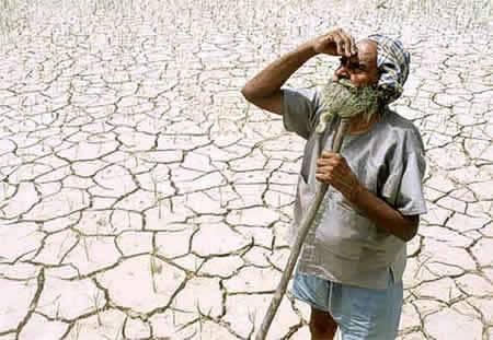 Allarme siccità: rischio black out  Italia verso lo stato di emergenza