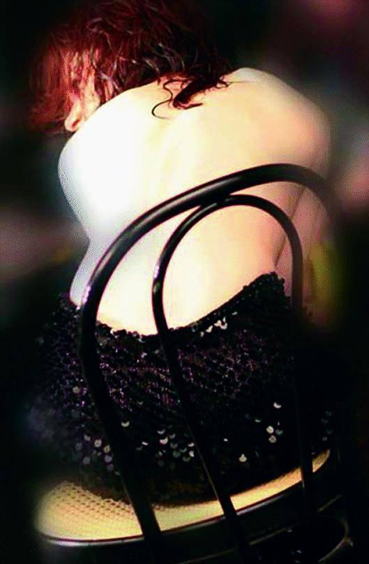 La svolta sexy della «Diva Giulia»