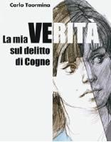 """Delitto di Cogne, in edicola con il """"Giornale"""" il libro dell'avvocato Taormina"""