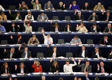 Europarlamento: stop alla pena capitale
