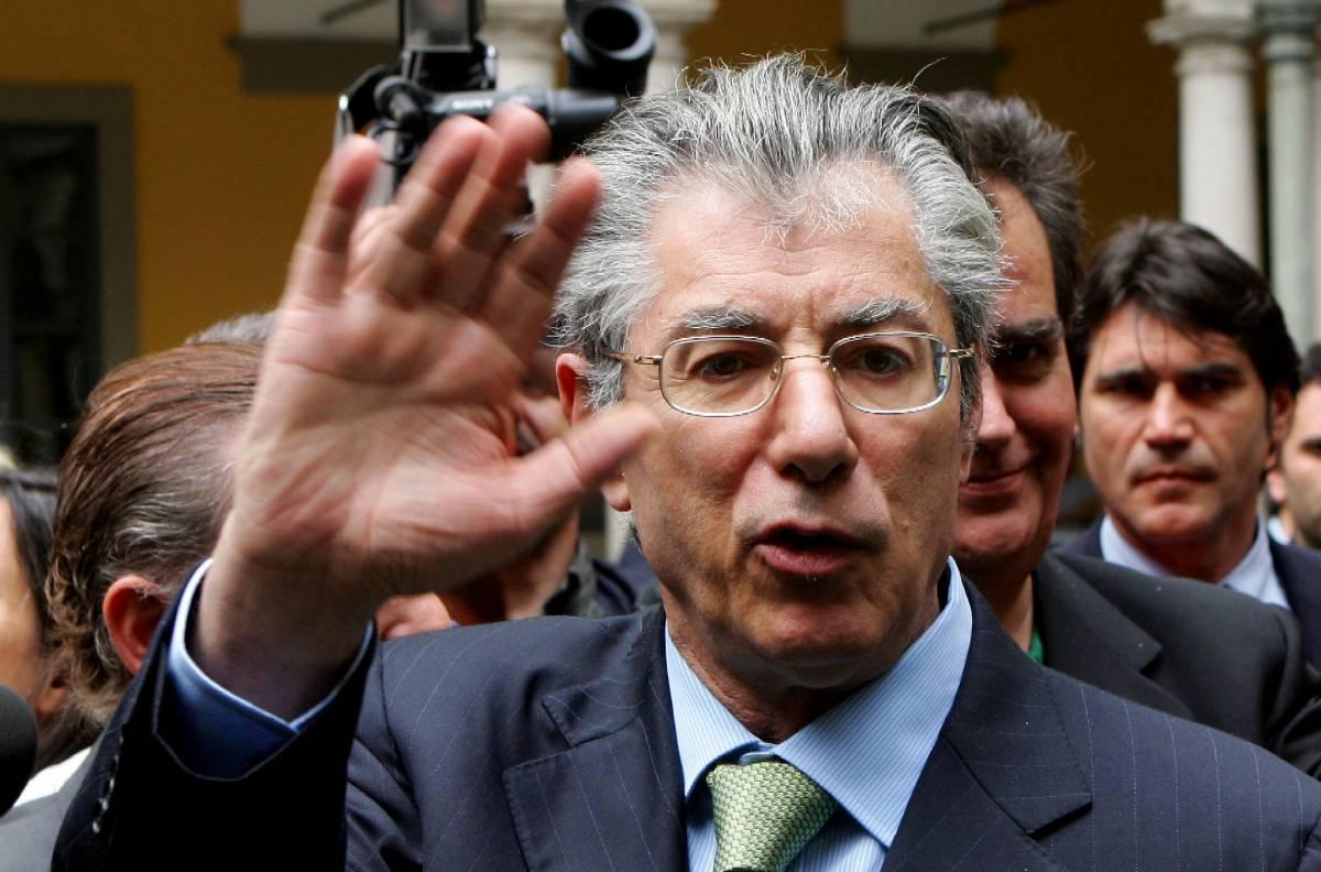 """Prodi-Bossi: """"Presto la riforma elettorale"""""""