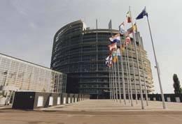 La sinistra scatena l'Ue contro Bagnasco