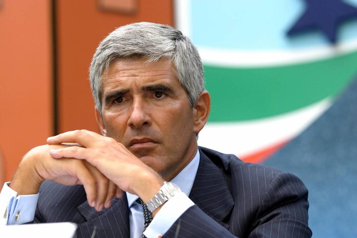 """Casini: """"Guideremo l'astensione"""""""
