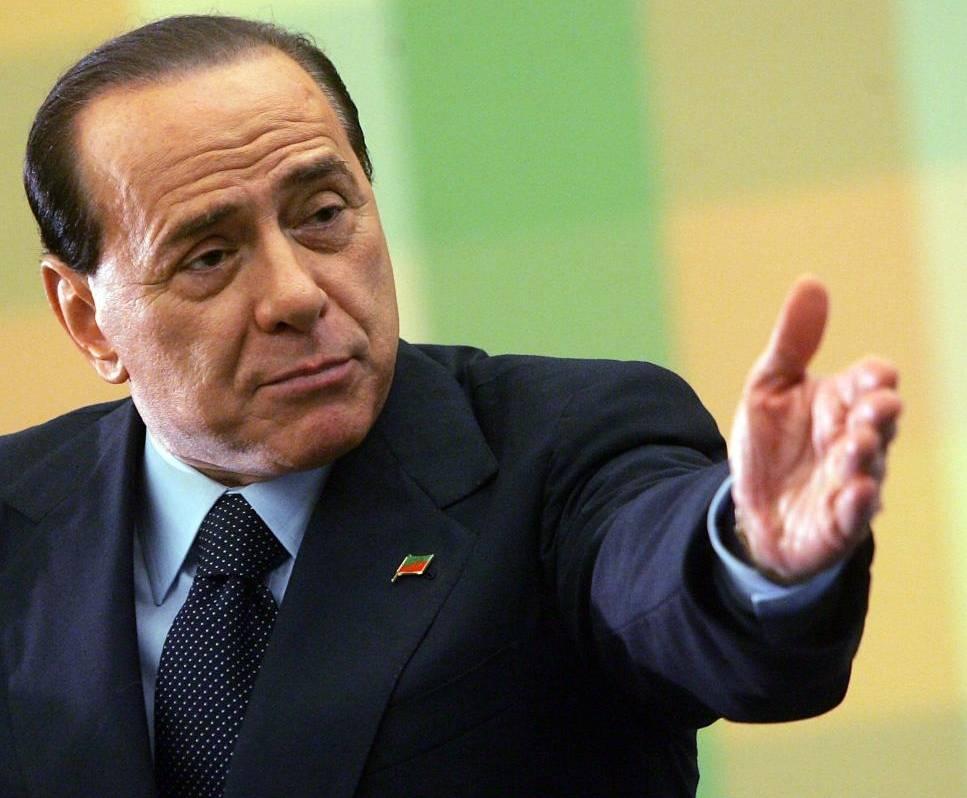"""Sme, Berlusconi assolto: non ha commesso il fatto. """"Erano 12 anni che aspettavo"""""""