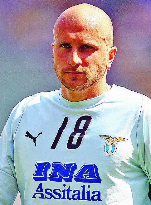 «Non credo a un derby senza Totti»