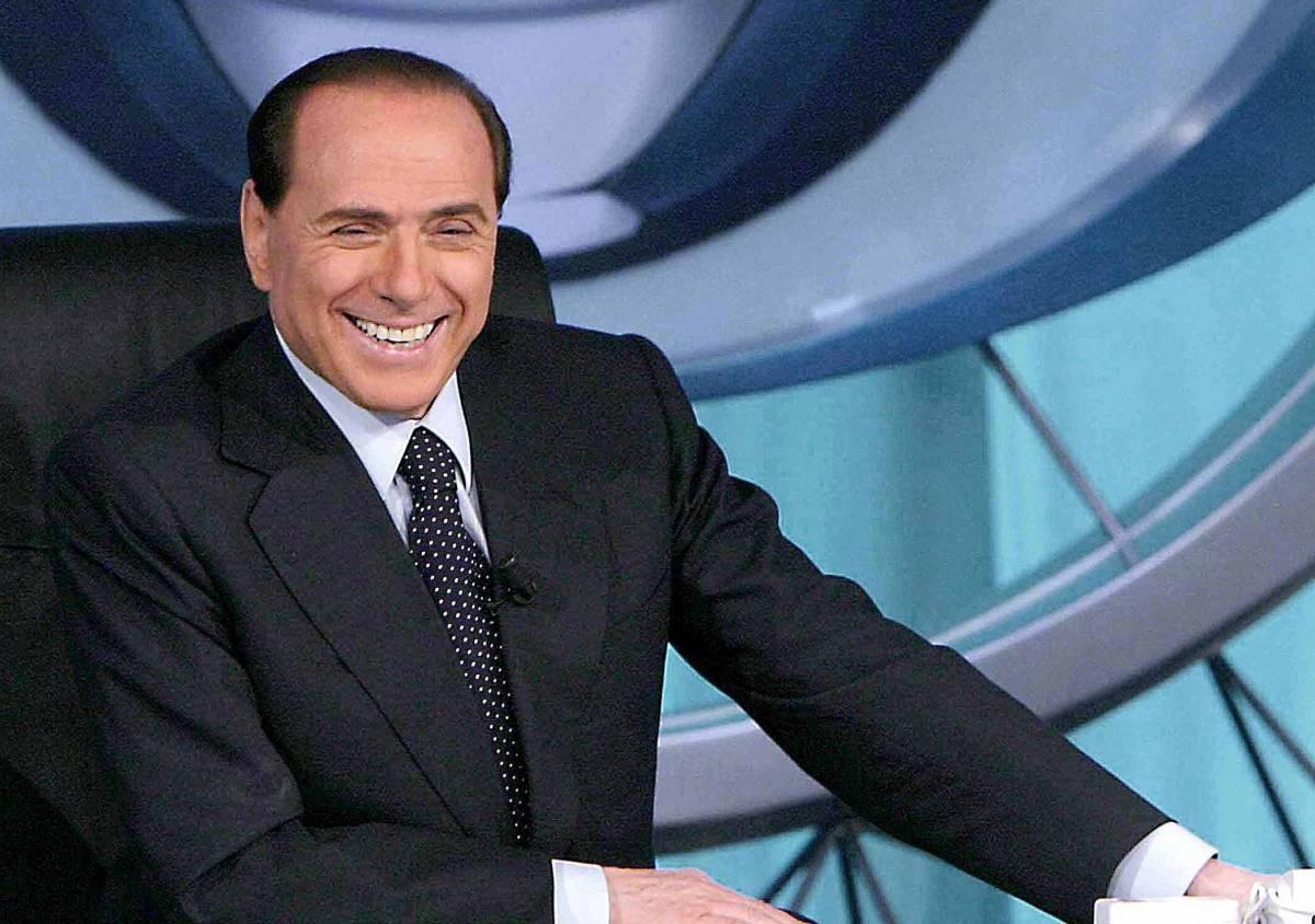 Sme: Berlusconi assolto per non aver commesso il fatto
