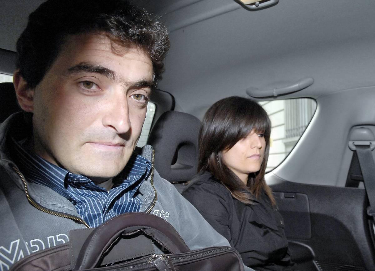"""Cogne, l'Italia si divide L'ex vicina dei Lorenzi: """"Ora dico la mia verità"""""""