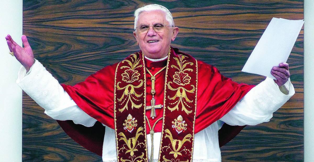 Torna la messa in latino,  la fronda dei vescovi