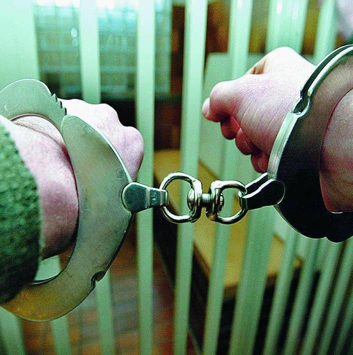 Quel carcere da riconvertire  per detenuti transessuali