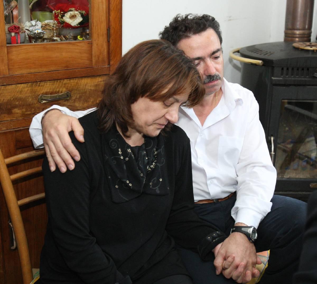 Calabria, sei medici indagati  La Turco manda gli ispettori