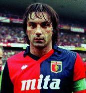 Serata per ricordare Gianluca Signorini