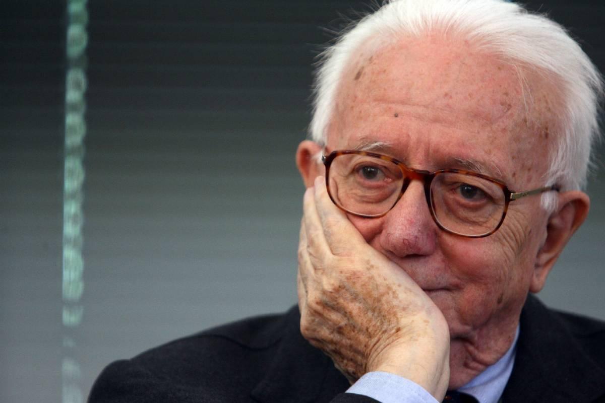 """È morto Enzo Biagi  Napolitano: """"Voce di libertà"""""""