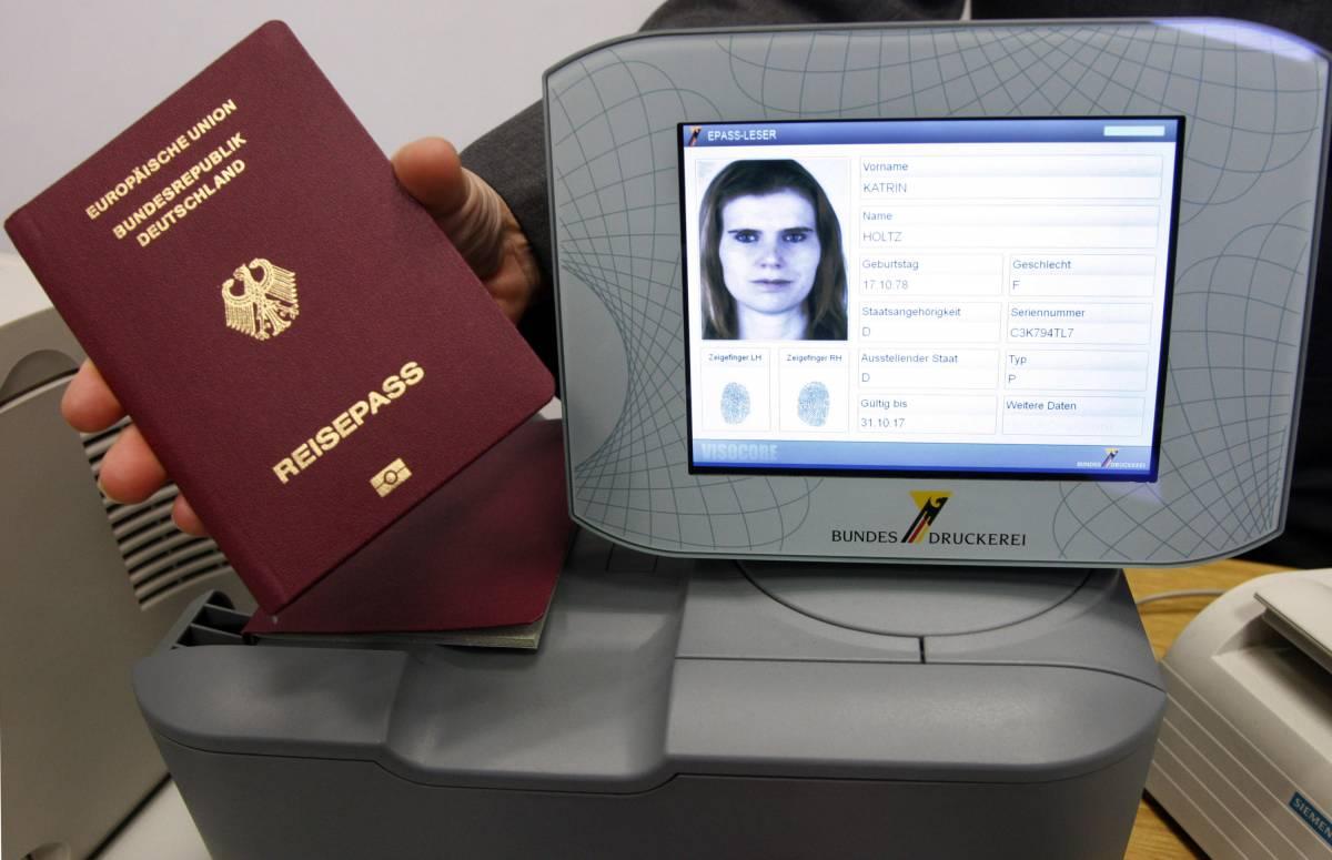 Ue, dal 21 dicembre si arriva senza passaporto da altri 9 Paesi