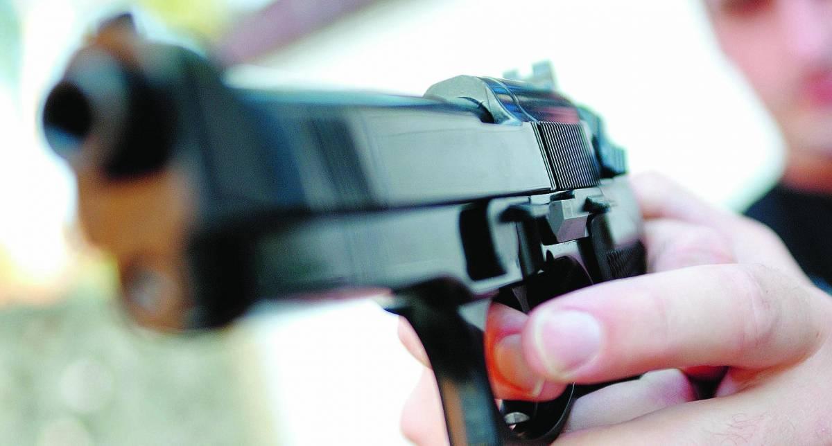 Stakanovista della rapina  In semilibertà fa 35 colpi