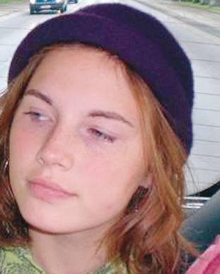 La perizia: anche una donna può aver accoltellato Meredith