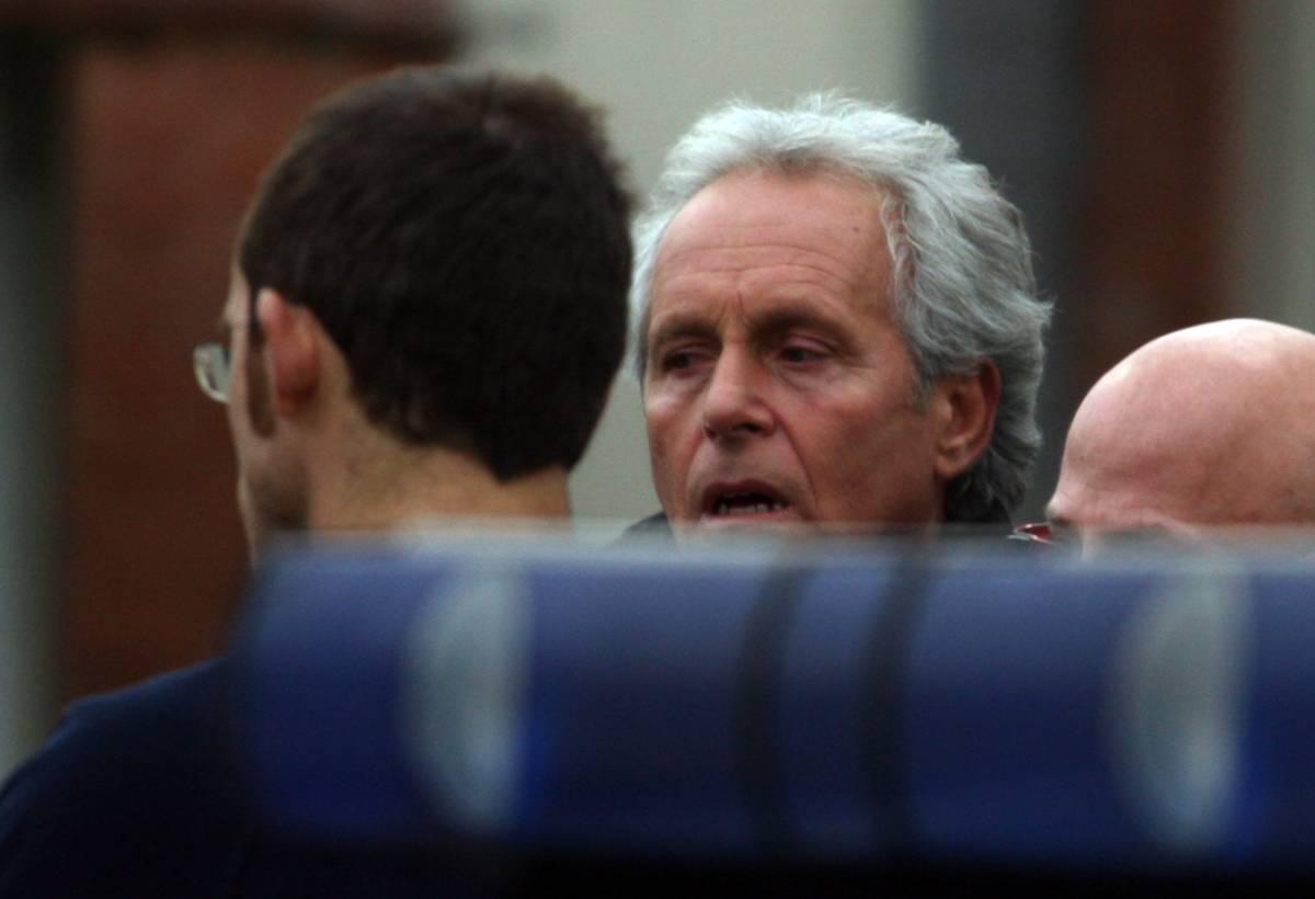 """Sul blog di Gabriele, dj con la Lazio nel cuore: """"Un posto in auto per andare a Milano..."""""""