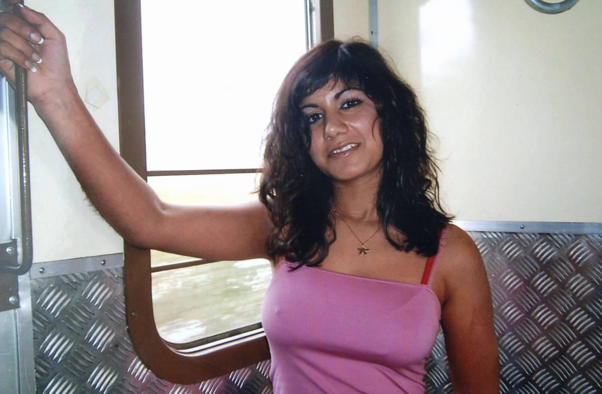 """Brescia, 30 anni al pachistano  che uccise la figlia """"occidentale"""""""