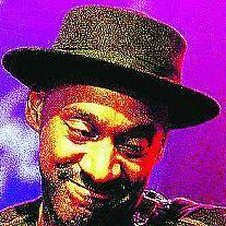 Marcus Miller, quando il basso diventa una forza della natura