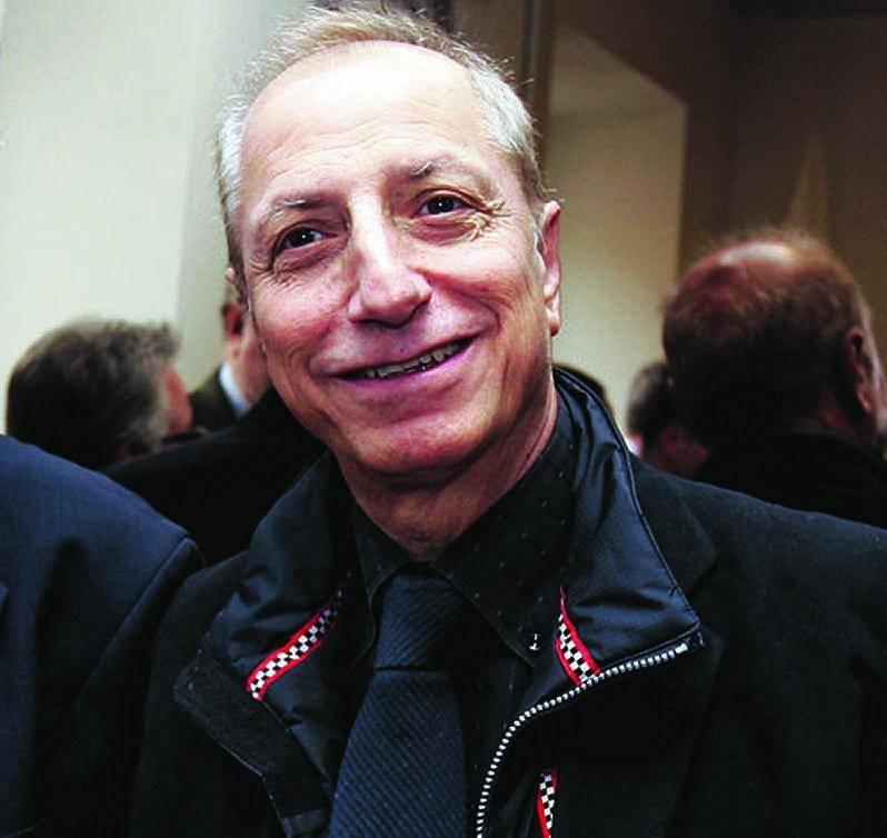 Alba Radians, Albano ritrova il grande teatro