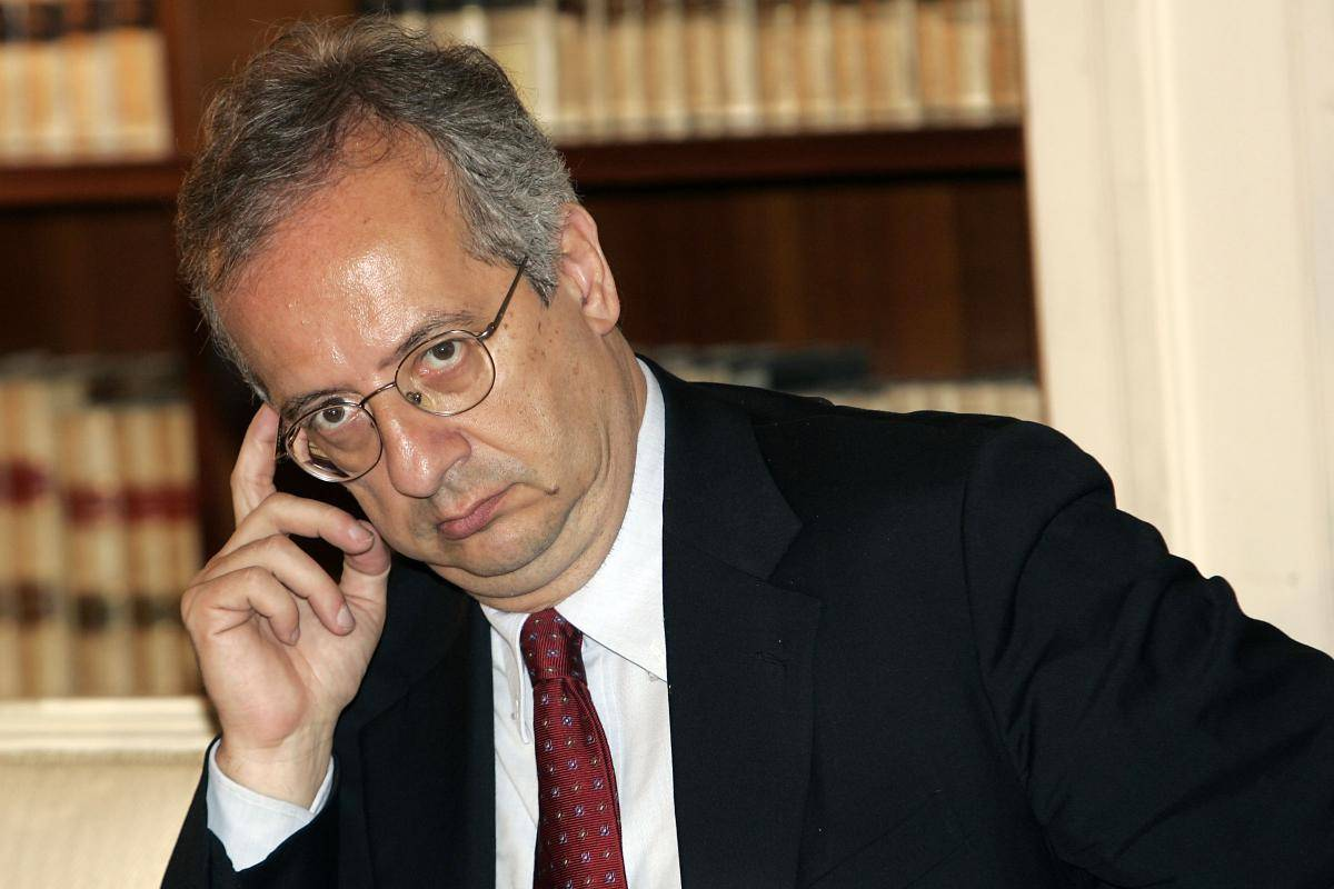 "Riforme, Veltroni: ""Dialogo con tutti"""