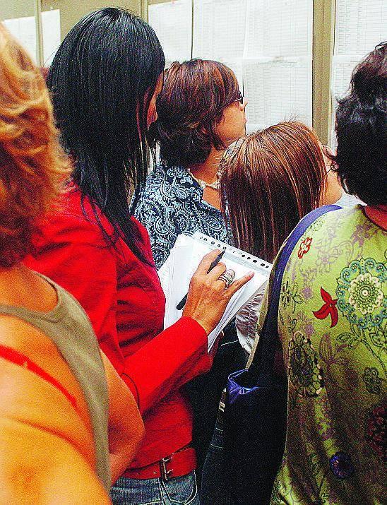 La scuola lombarda batte cassa: «Deficit di 12 milioni»