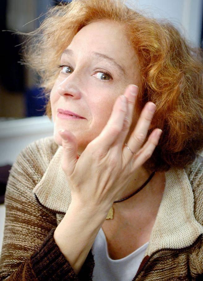 Sogni possibili con Elisabetta Pozzi