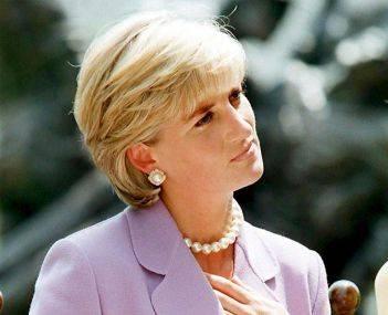 """Lady Diana, la polizia: """"Nessuna prova sul ruolo delle forze speciali"""""""