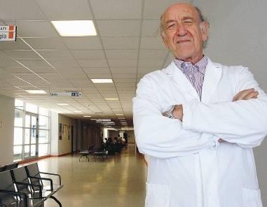 Il medico che si traveste da zio  per guarire i bambini autistici