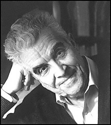 Morto Girard, genio cattolico che l'Europa non meritava