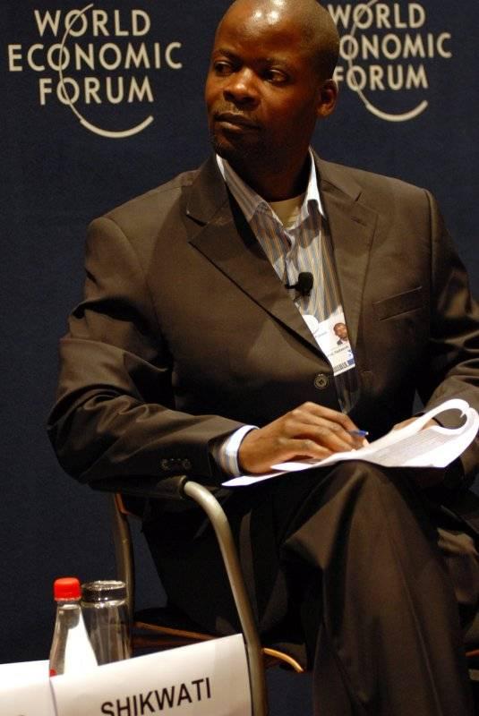 "L'economista kenyota: ""Dannosi gli aiuti umanitari all'Africa"""