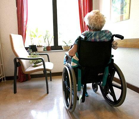 """Portogallo, morta la """"nonnina""""  più vecchia del mondo: 115 anni"""