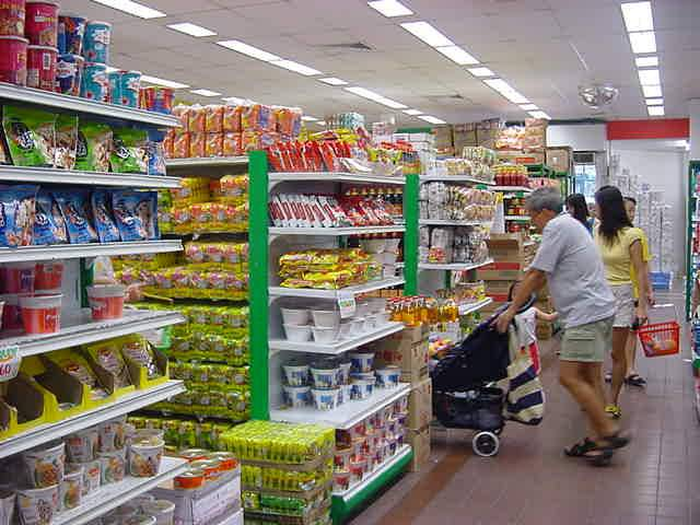 Inflazione da record: nel 2008 è salita al 3,3%