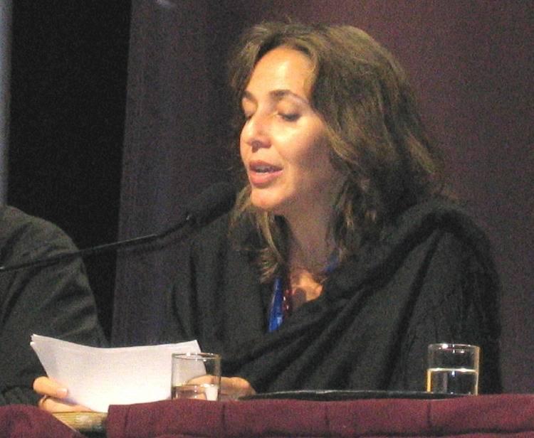Mariela Castro, Madonna dei gay