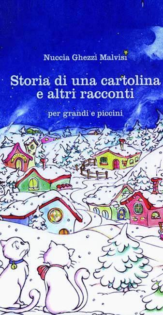 Vite spezzate e  misteri: la Liguria si tinge di nero