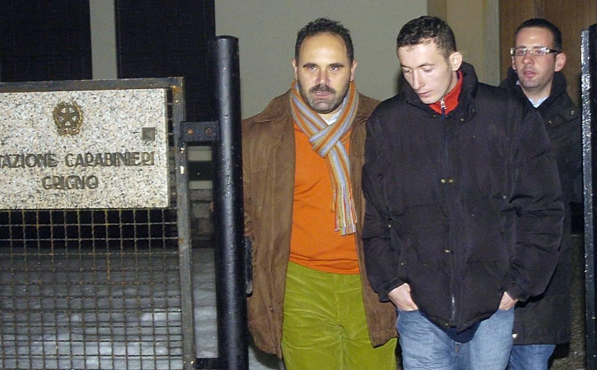 Omicidio in biblioteca: fermato giovane albanese