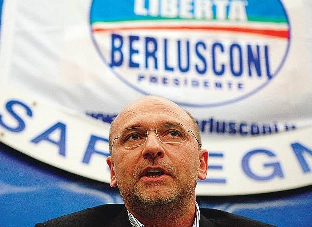 """""""In Sardegna la sinistra ha lasciato un disastro, non avrà la riconferma"""""""